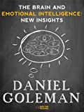 img - for The Brain and Emotional Intelligence: New Insights book / textbook / text book