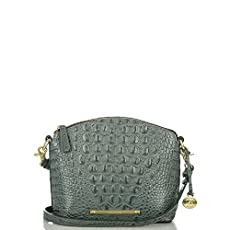 Mini Duxbury Crossbody<br>Jasper Melbourne