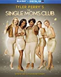 The Single Moms Club (Blu-ray) (2014) Poster