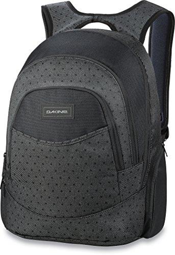 dakine-womens-prom-backpack-pixie46-x-30-x-23-cm