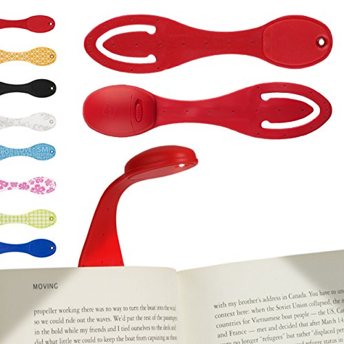 clip-on-book-light-for-reading-flexible-led-lighting-for-home-bedroom-and-travel-doubles-as-portable