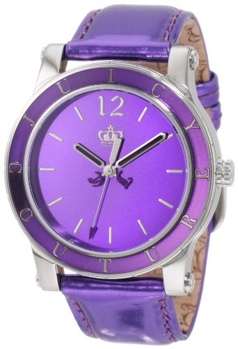 s watches couture s 1900840 hrh purple