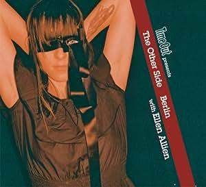 Other Side: Berlin [Mixed By Ellen Allien + DVD] [Us Import]