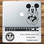FocEnterprises� MICKEY MOUSE 2 IN 1 C...