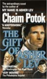 The Gift of Asher Lev (044921978X) by Potok, Chaim