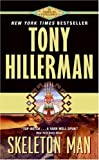 Skeleton Man (Navajo Mysteries Book 17)