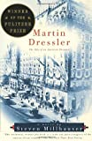 Martin Dressler: The Tale of an American Dreamer (1997)