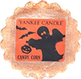 Yankee Candle Candy Corn Wax Tart (Decorative)