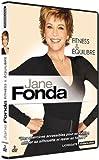 echange, troc Jane Fonda Prime Time - Fit & Strong