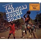 echange, troc Compilation, Destiny - Jerome Derradji Presents The American Boogie Down