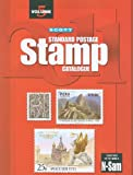 Scott Standard Postage Stamp Catalogue, Volume 5: Countries of the World: N-Sam