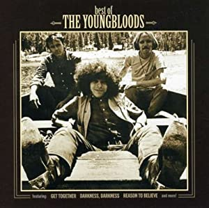 Youngbloods best of the youngbloods amazon com music