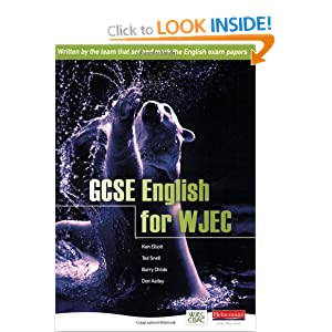 wjec english literature past papers heroes