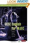 GCSE English for WJEC Student Book