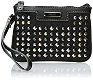 Nine West Table Treasures Wristlet, B…