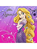 Tangled Lunch Napkins 16ct