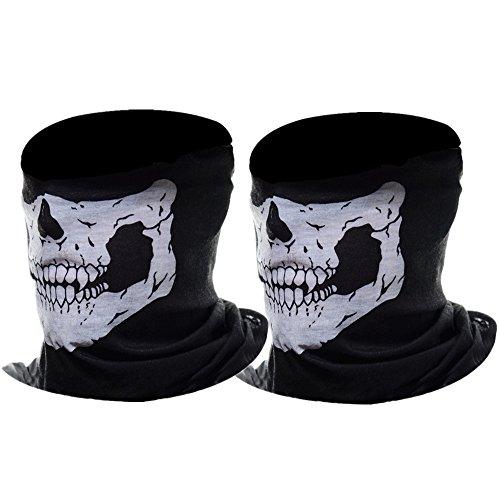 eboot-ghost-maschera-mezzo-cranio-maschera-facciale-moto-maschera-nero-2-pack