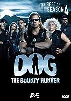 Dog the Bounty Hunter: Best of Season 4 [DVD] [Region 1] [US Import] [NTSC]