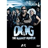 "Dog the Bounty Hunter S4  Bestby Duane ""Dog"" Chapman"