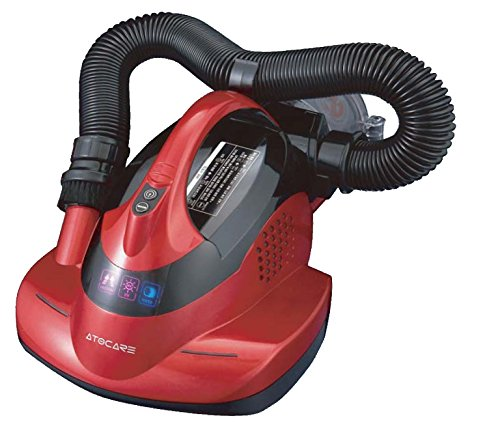 Fabrics UV Cyclone Cleaner EP760-R for bedding (What Is The Tracking Number compare prices)