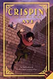 Crispin: The End of Time