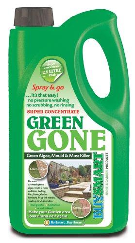 buysmart-products-25l-green-gone-super-concentrate-algae-mould-moss-killer