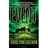 Eventby David L. Goleman