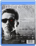 Image de Terminator 2/Special Edition [Blu-ray] [Import allemand]