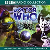 Doctor Who: Doctor Who: The Abominable Snowmen & The Web of Fear | [BBC Audiobooks]