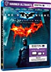 Batman - The Dark Knight, le Chevalie...