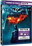 Batman - The Dark Knight, le Chevalie...