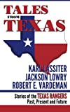 img - for Tales from Texas: Texas Rangers book / textbook / text book
