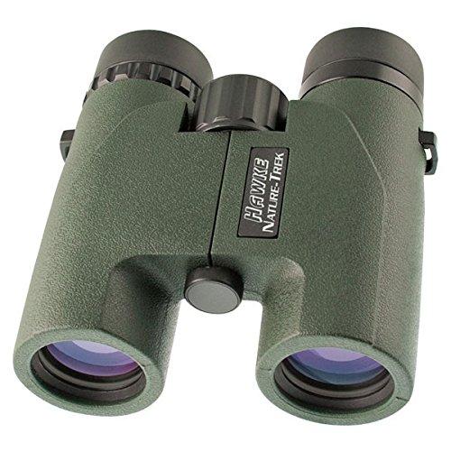 Hawke Nature Trek 8X32 Roof Prism Binocular
