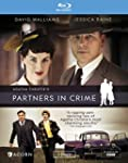 Agatha Christie's Partners in Crime [...