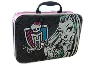 Valisette de maquillage Monster High
