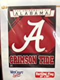 Alabama Crimson Tide Banner at Amazon.com