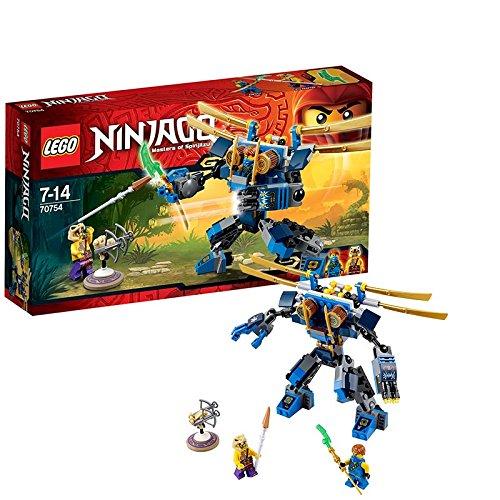 cf8caddbedec5 Brick Badger: All cheap LEGO NINJAGO bargains