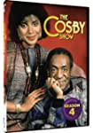 Cosby Show, The - Season 4