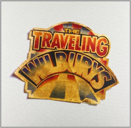traveling wilburys collection vinyl beflje