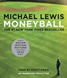 img - for Moneyball: The Art of Winning an Unfair Game book / textbook / text book