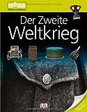 memo Wissen entdecken, Band 54: Der Zweite Weltkrieg, mit Riesenposter!