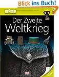 memo Wissen entdecken, Band 54: Der Z...