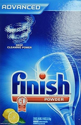finish-lemon-powder-dishwasher-detergent-75-oz
