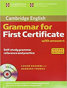 the cambridge grammar of the english language pdf
