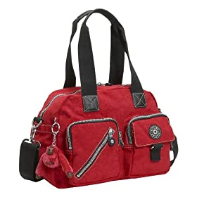 Kipling Defea Handbag