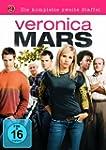 Veronica Mars - Staffel 2 [6 DVDs]