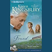 Found: Firstborn Series #3 | [Karen Kingsbury]