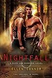 Nightfall (A Dark Age Dawning Novel)