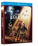Rage of Bahamut: Genesis - The Comple...