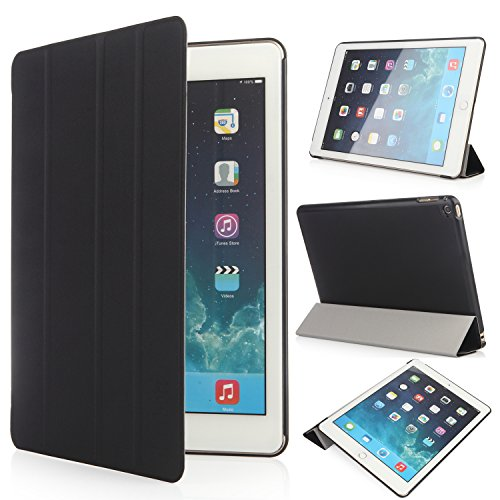 iharbortr-apple-ipad-air-2-hulle-ultra-slim-leder-tasche-hulle-etui-schutzhulle-stander-smart-cover-